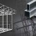 Металлоконструкции: достоинства использования