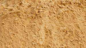 Среднезернистый песок: особенности и сферы применения