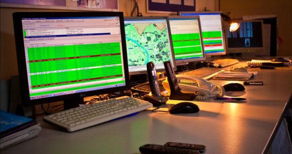 Почему пультовая система охраны выгоднее автономной