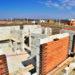 Строительство стен: выбор материалов